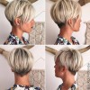 10 Latest Pixie Haircut for Women – Ideas With a Difference!