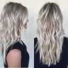 10 Layered Hairstyles & Cuts for Long Hair