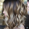 10 Ombre Balayage Hairstyles for Medium Length Hair