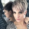 Top 10 Most Flattering Pixie Haircuts for Women