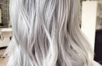 10 Gorgeous Ombre and Balayage Hairstyles for Long Hair