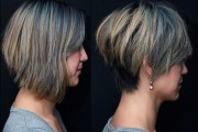10 Easy Pixie Haircut Innovations – Everyday Hairstyle for Short Hair