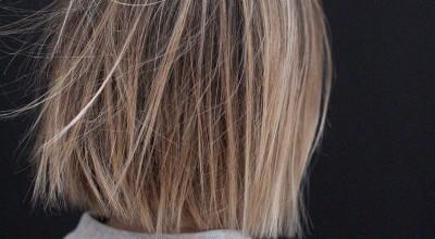 10 Casual Medium Bob Hair Cuts – Female Bob Hairstyles