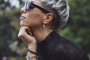 10 Feminine Pixie Haircuts Ideas for Women