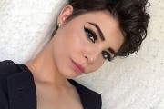 10 Stylish Pixie Haircuts for Women