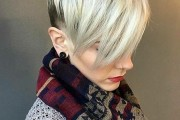 10 Trendy Pixie Haircuts for Women – Perfect Short Hair Styles