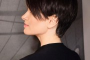 10 Easy Stylish Pixie Haircuts for Women