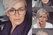 10 Trendy Office-Friendly Short Hairstyles for Women