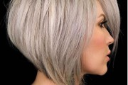 10 Trendy Short Haircuts for Thick Hair