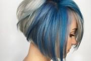 10 Short Bob Hair Color Ideas