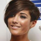 20 Pretty Hairstyles for Thin Hair: Pro-Tips for a Perfectly Volumised Style