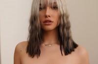 10 Ombré-Balayage Haircut Ideas for Women with Long Hair
