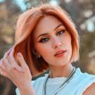 10 Easy Short Bob Haircuts for Straight Hair – Plus Trendy Hair Color Ideas