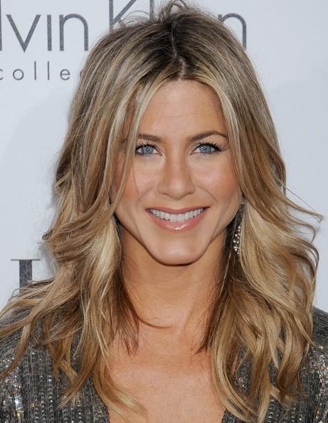 Derfrisuren.top Jennifer Aniston Lange Frisuren 2012 lange jennifer frisuren aniston