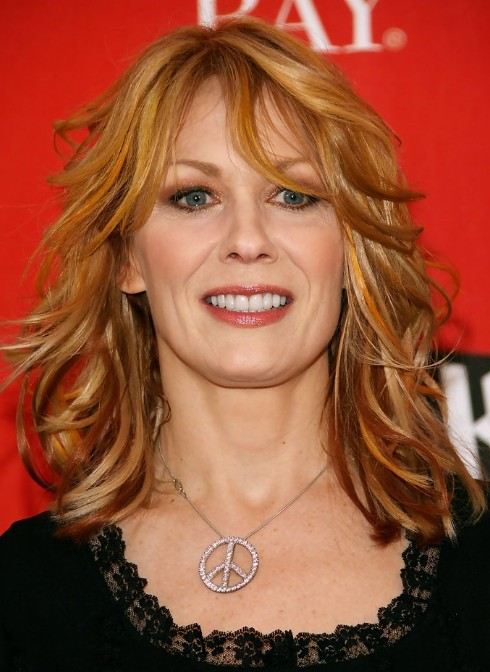 nancy wilson hairstyles popular haircuts