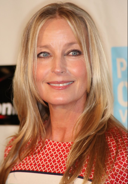 Very Best Bo Derek 438 x 629 · 387 kB · png
